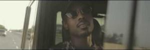"Video: Ladipoe – ""Double Money"" (No Limit Freestyle)"